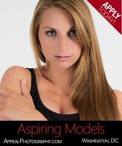 Aspiring-Models