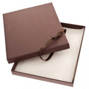 archival-box