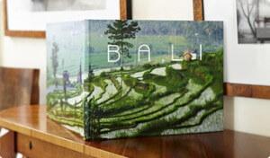 Boudoir Photo Book