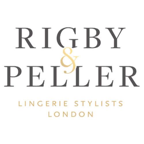 Rigby & Peller