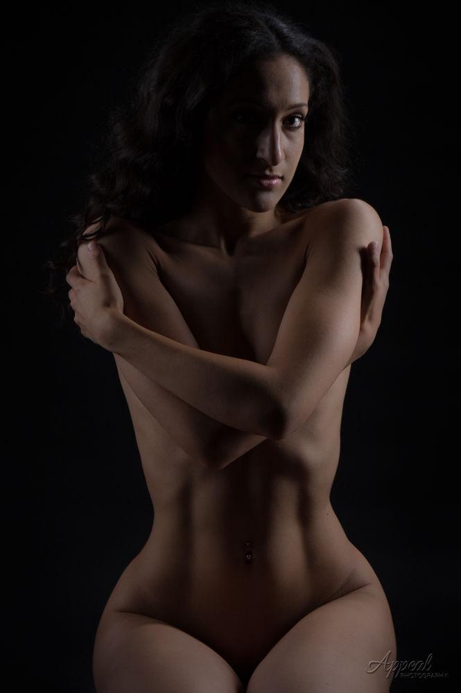 Wow very hairy body women xxx