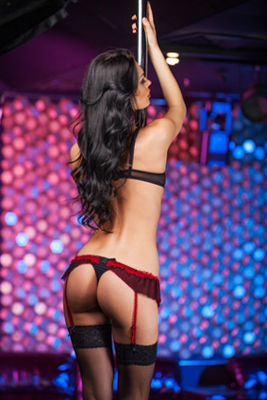 Escort Photography - Adult Photography - Exotic Dancer - OnlyFans