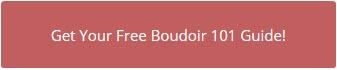 No-Obligation Quote: Boudoir Photography
