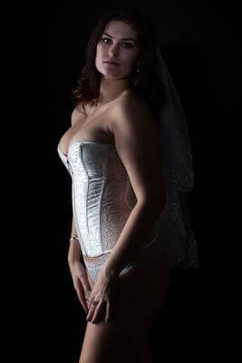 Bridal Boudoir Wedding Photography Services: No-Obligation Quote
