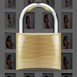 How to Keep Your Private Images Private - Part 1: PCs & Macs