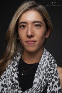 Viktoria Lovas - Aspiring Model