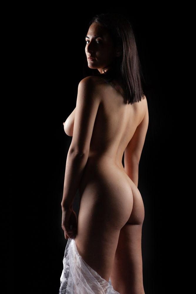 Model: Sarita