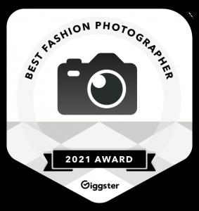 Best Fashion Photographer DC