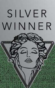 Silver Award - Muse Photography Awards
