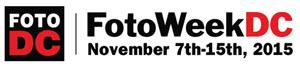 FotoWeekDC 2015