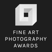 Fine Art Photography Awards Winners
