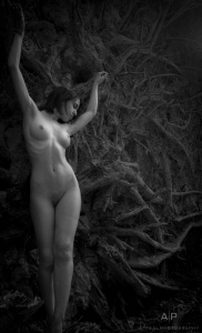 Roots of Beauty - Fine Art Awards