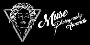 Muse Photography Awards