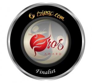 5th Eros Awards Winners
