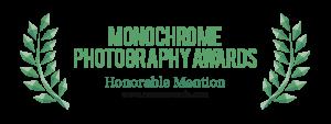 Monochrome Awards Winners