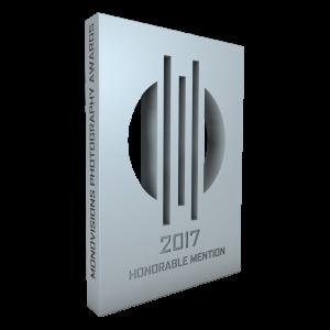 Monovisions Awards Winner 2017